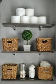 decorative items for shelves u2013 appalachianstorm com