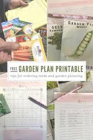 best 25 seed catalogs ideas on pinterest vintage seed packets