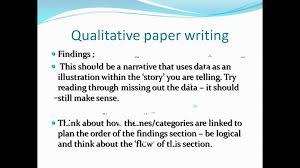 Preparing Qualitative Research Questions for an Interview     Phd thesis writing introduction chapter of dissertation Each research  question will have