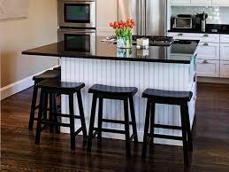 full size of block kitchen island butcher block kitchen islands