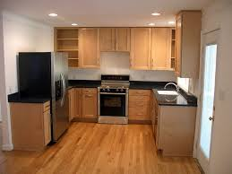 Kitchen Design Layout Ideas by Furniture Beautiful Pillows Barefoot Contessa Shrimp Before And