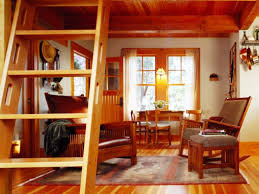 best small cabin designs ideas three dimensions lab image of small cabin designs floor plans