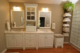 bathroom redo for only 27 bathroom ideas paint colors repurposing shower remodel ideas for small bathrooms