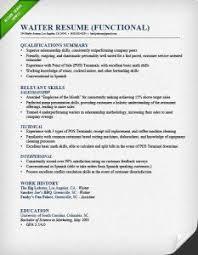 resume qualifications happytom co Graduate buyer CV