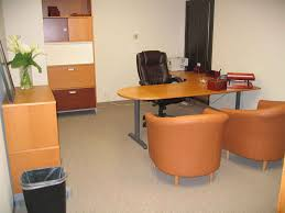 Design Ideas For Small Office Spaces Bedroom With Small Office Ideas Elegant Home Design