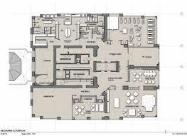 queen anne victorian mansion floor plans