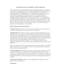images about Research  MLA   amp  Plagiarism on Pinterest This image shows the first page of an MLA paper