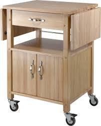 Shelf Kitchen Cabinet Kitchen Cabinet Shelf Liner Kitchen Designs