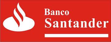 Los dos principales Bancos de España, entre los más solventes de Europa