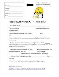 How to Cite   Get Research Help citing research paper with multiple authors citation