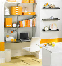 Design Ideas For Small Office Spaces Small Office Design Ideas For Your Inspiration Office Workspace