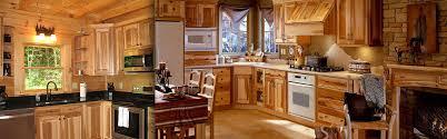 Zebra Wood Kitchen Cabinets Custom Kitchen U0026 Bath Cabinets U2013 Wood U0026 Melamine Kitchen
