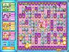 ผู้เล่น 2 คน เกมบน Y8.COM - เล่นเกมออนไลน์ที่ดีที่สุดฟรี