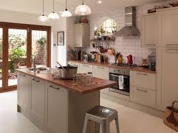 grey shaker kitchen units u0026 cabinets magnet kitchens