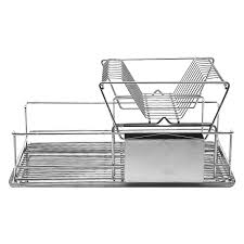 cabinet drying rack full size of bedroom clothes drying rack
