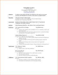 Resume Definition Nursing Resume Education Samples Electrical Invoice Professional