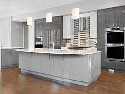 Ash Kitchen Cabinets by Kitchen A Speck Touch Of Newish Color On Eternal Pale Ash Grey