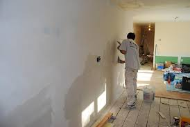 painting services interior exterior house painting boston ma