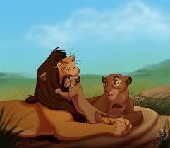 El rey León 4: ¡¡¡¡El maligno despertar de Kovu!!!!¡¡¡¡Kopa regresa!!!!¡¡¡¡la venganza de Kuntra!!!! - Página 3 Images?q=tbn:ANd9GcR8zl7yeX5Jo-mg4TR-V6OHokfCisVhhpZPDthfMYFk3_aT9h3yeA