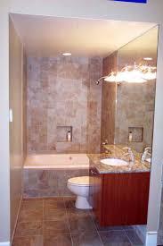 153 best bathroom ideas images on pinterest bathroom ideas