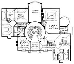 100 unique house plans with open floor plans melanie room