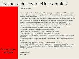 Sample Fresher Resume Format  cover letter format student resume     SemiOffice Com cover letter format for job application for freshers   Template   cover letter format for job