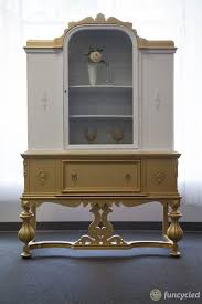 best 25 china cabinet for sale ideas on pinterest china
