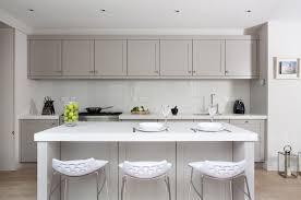 White Shaker Kitchen Cabinet Doors Kitchen Inspiring Kitchen Cabinet Doors Design Rta Cabinets