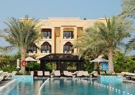 free images beach sea sand sunshine sun villa mansion
