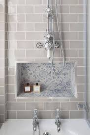 Wall Tiles Kitchen Backsplash by Bathroom Backsplash Tile Tile Company Beautiful Bathroom Tiles