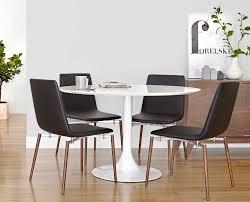 corona dining table tables scandinavian designs