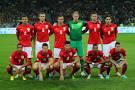 วิเคราะห์บอล ฟุตบอลโลกรอบคัดเลือก : อังกฤษ - มอน
