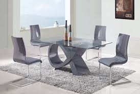 Tables Design by Dining Table Pictures With Price Home And Furniture