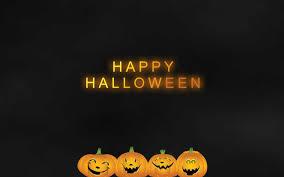 free halloween desktop wallpapers wallpaper cave wallpaperswide