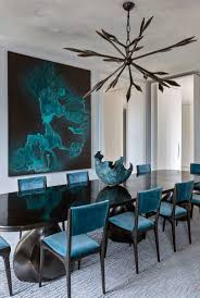 Contemporary Chairs For Living Room by Best 20 Black Dining Tables Ideas On Pinterest Black Dining