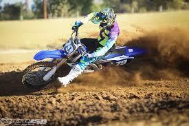 motocross dirt bikes yamaha dirt bike and motocross reviews