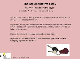 Free pdf files  ap english essay topics write a literature essay What follows is how to write a college essay header a close viewing of the silence of the lambs in which we will ap english language essay a ffc essay on
