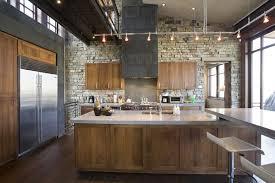 design rustic kitchen design telluride gold stone wall vinyl