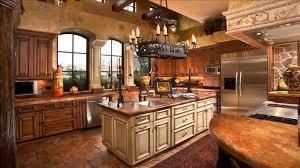 wooden kitchen furniture youtube