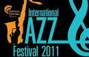 """เซ็นทรัลเฟสติวัล ภูเก็ต """"International Jazz Festival 2011"""" วันที่ ..."""