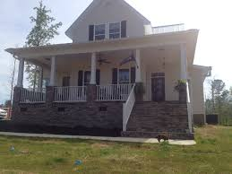 Southern Homes House Plans by Aiken Ridge Southern Living Plan Aiken Ridge Pinterest