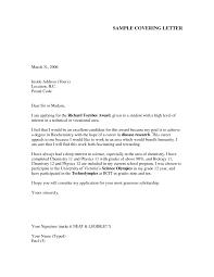 Sample cover letter nursing student   durdgereport    web fc  com The Advocate