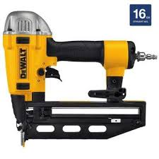 dewalt air compressors tools u0026 accessories tools the home depot