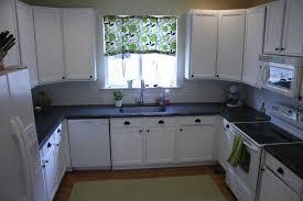 white subway tile backsplash ideas cream ceramic floor including