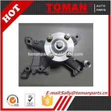 wholesale ls400 ls400 wholesale supplier shopping exporter