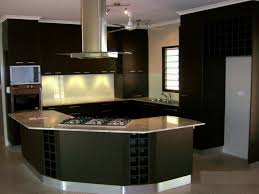 kitchen modern kitchen cabinets and 54 modern kitchen cabinets