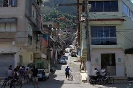 Adolescente é assassinado no meio da rua em Vila Velha | Folha ...