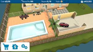 design home challenges editedjpg 000 home design d android apps