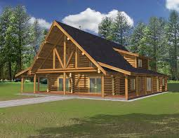 ideas about metal building houses on pinterest house plans