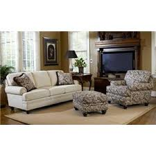 Build Your Own Sectional Sofa by Smith Brothers Build Your Own 5000 Series Sectional Sofa With